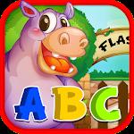 Preschool Kids ABC Learning 1.0 Apk