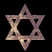 История Израиля