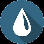 Drop - PA/CM11 Theme v2.6.6