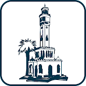 İzmir Toplu Ulaşım Rehberi