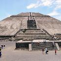 Teotihuacan(MX001)