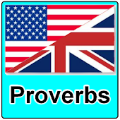 English Proverbs Grammar Test