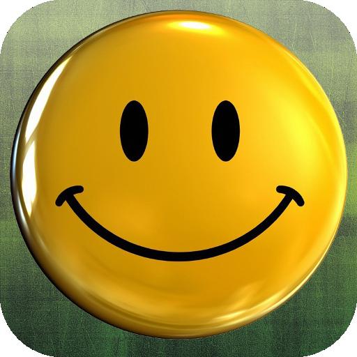 搞怪鈴聲 個人化 App LOGO-APP試玩