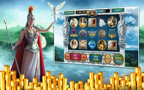 free download casino games for blackberry