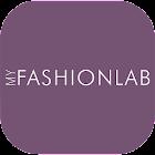 My Fashion Lab icon