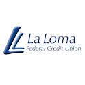 La Loma FCU Mobile Banking icon