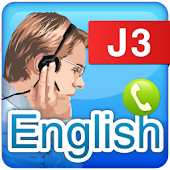 English Lessons by Sp forJ3