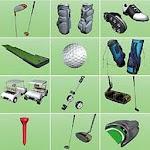golf lesson aids help advice 1