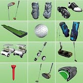 golf lesson aids help advice 1