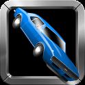 Asphalt Racer icon