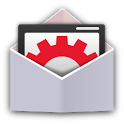 DeskSMS icon