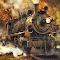 Fall Excursion2.jpg