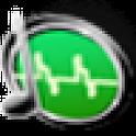 Tube Tempo BPM logo
