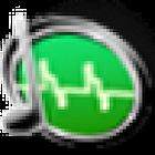Tube Tempo BPM icon