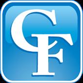 Campbell & Fetter Bank Mobile