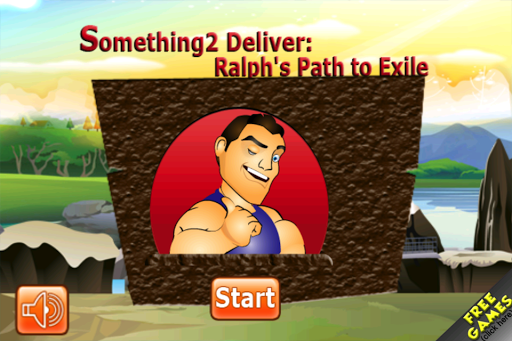 Something2 Deliver Ralphs Path