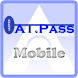 AT.Pass MobileToken
