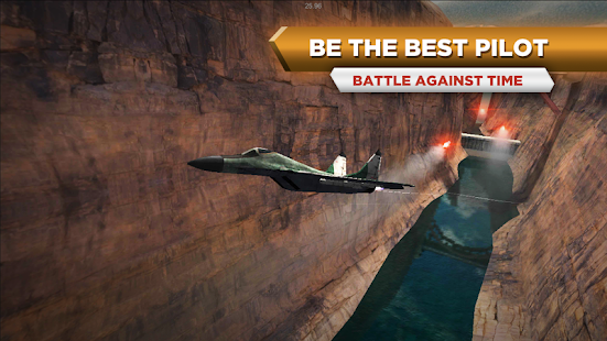 SIM EXTREME FLIGHT screenshot