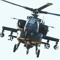 Attack Helicopter 2 1.3