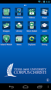 Islander Mobile - screenshot thumbnail