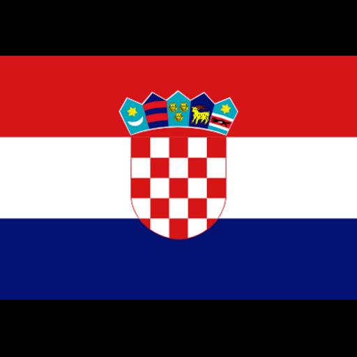 克羅地亞語翻譯詞典 LOGO-APP點子