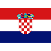 Croatian English Translator