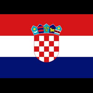 克羅地亞語翻譯詞典 書籍 LOGO-阿達玩APP