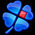 Elf'D'Jeux logo