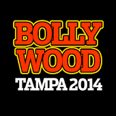 Bollywood Tampa visitors guide