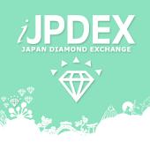 ijpdex