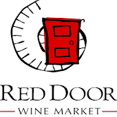 Red Door Wine Market