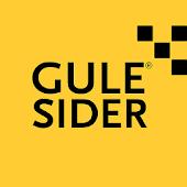 Gule Sider - Søk lokalt.