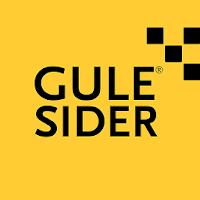 Gule Sider® 7.1.72