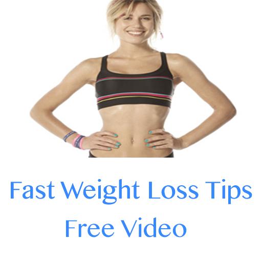 Webmd weight loss tools image 5