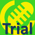 CatchVoice(Trial)