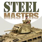 SteelMasters Magazine