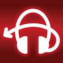 Audio Everywhere icon