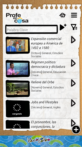 免費下載教育APP|MEP Móvil app開箱文|APP開箱王