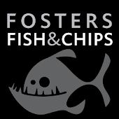 Fosters Fish & Chips