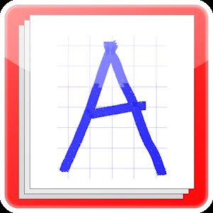 english letter writing apk installer