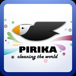 ゴミ拾いアプリ-ピリカでかんたんボランティア!