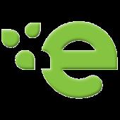 e-pity 2014 - pity roczne