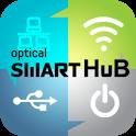 Mobile SmartHub icon