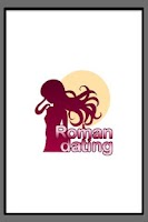 Screenshot of Roman Dating