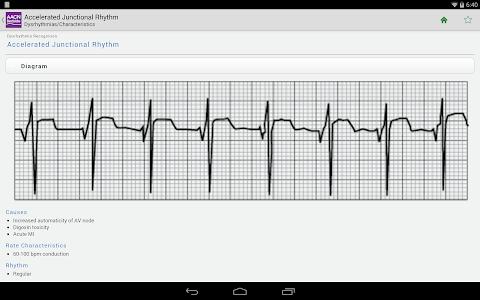 AACN Bedside v1.0.2