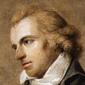 Gedichte: Friedrich Schiller icon