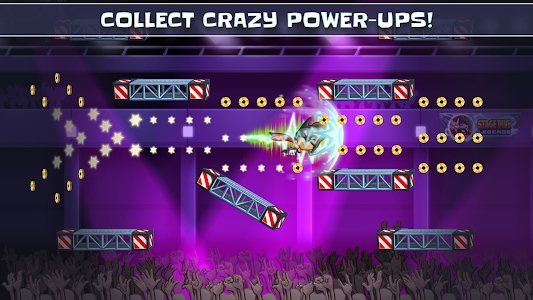 Stage Dive Legends v1.1.4