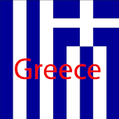 Greece News & Radio