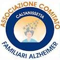 AssoAlzheimerCL logo