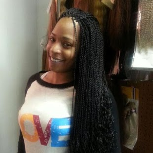 search results micro braiding in dallas tx the best hair style